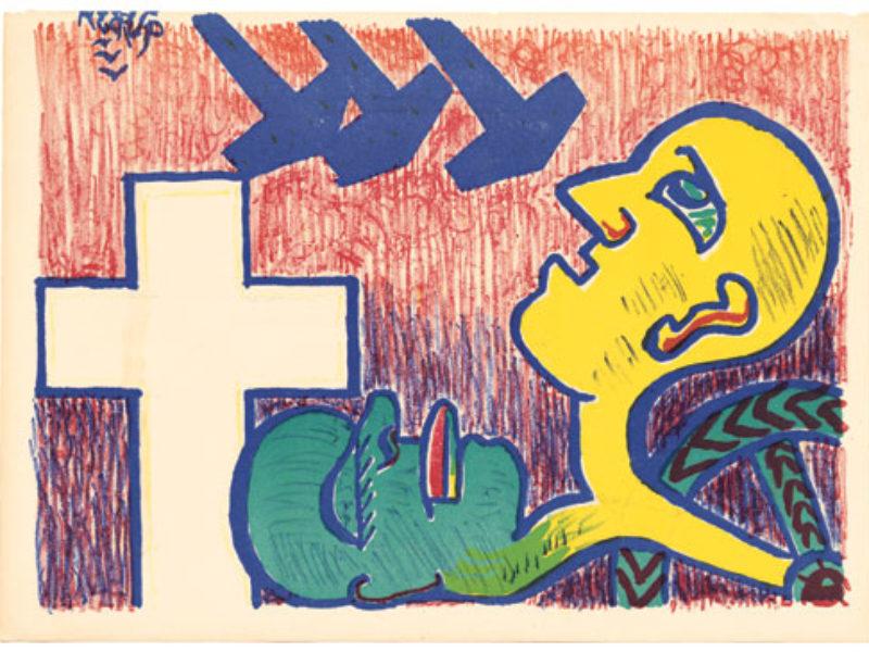 Gå til siden: 1940–50