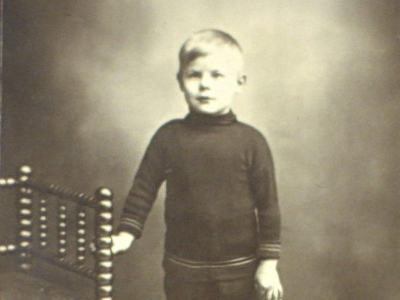 Gå til siden: 1907–10
