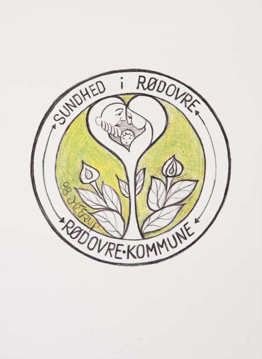 Gå til varen: Sundhed i Rødovre